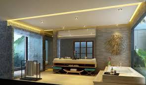 luxury bathroom furniture cabinets. luxury bathroom vanity interior design ideas furniture cabinets