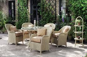 furniture outlet oc portofino patio furniture san go patio furniture circle wicker chair woven patio furniture sonoma outdoor furniture resin wicker loveseat sonoma patio furniture hampt