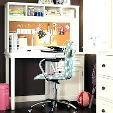 girls desk furniture. Cheap Desks For Girls Near Me White Desk Girl Teenage  Bedroom Teen Furniture R