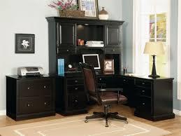 elegant home office desks furniture. best home office desk collections amazing design furniture creative elegant desks s