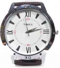 timex ti002b11300 analog watch for men price list in on 25 < > timex ti002b11300 analog watch for men