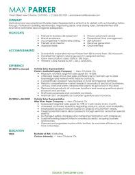 Unusual Team Resume Sample Team Leader Resume Examples - Hatch ...