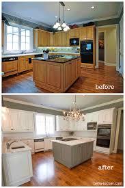 space cream kitchen designs cream cabinets with granite countertops antique cream color kitchen cabinets cream or white kitchen cabinets