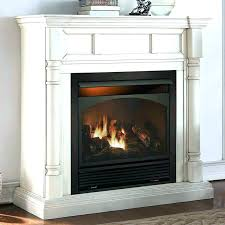 propane wall heaters for vent free fireplace insert with blower full size dual unvented ventless propane heaters