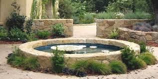garden pond design ideas landscaping network inside ponds decorations 0