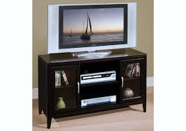 small entertainment console. Unique Entertainment Eastshore Small Entertainment Console  Black CherryNew Classic Intended D