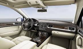 2018 volkswagen touareg interior. brilliant interior 2018 vw touareg  interior for volkswagen touareg v