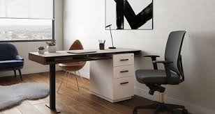 home office modern furniture.  furniture home office throughout modern furniture p