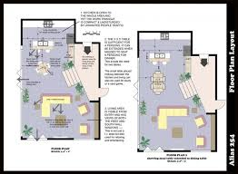 Small Picture The 25 best Floor plan creator ideas on Pinterest Floor planner