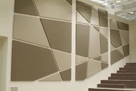 stretch wall fabric panels