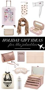 Best 25 Christmas Presents For Women Ideas On Pinterest  Women Christmas Gifts For Women Friends