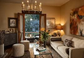 cozy living furniture. Warm And Cozy Living Room Furniture