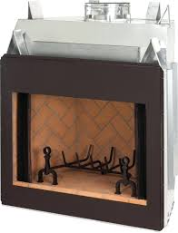 superior fireplace doors br 36 insert replacement parts bc 42 glass
