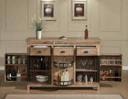 mini bar furniture for home. Living Room Bar Furniture Medium Size Of Dinning Home Designs Dining Near Me . Mini For 8