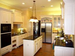 color schemes for kitchens with white cabinets. Full Size Of Kitchen Design:white With Yellow Walls Kitchens Colorful White Color Schemes For Cabinets