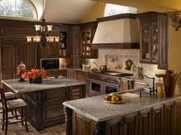 unique kitchen countertop ideas