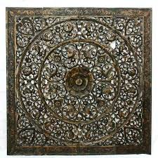 wood carved wall art wall art ideas design inspiring wooden carved wall art expensive traditional classic