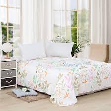 cool bed sheets for summer. Modren Summer Image Is Loading BabyQuilttowelblanketbamboofiberthrowsSummer On Cool Bed Sheets For Summer L