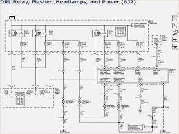 2008 chevy impala wiring diagram davehaynes me 2010 impala stereo wiring diagram at 2010 Impala Wiring Diagrams