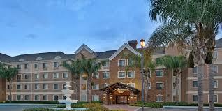 San Diego 2 Bedroom Suites 2 Bedroom Suites In San Diego Previous La Jolla Beach Hotels La