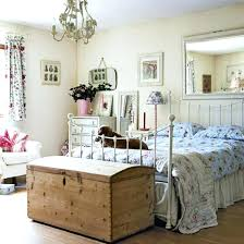 country decorating ideas for bedrooms. Country Bedroom Vintage Decorating Ideas Style Pinterest Bedrooms Decor Home Farmhouse French Desig For F