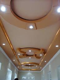Roof Ceiling Design Pics