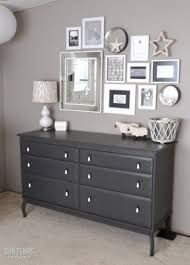 white and grey bedroom furniture. White And Grey Bedroom Furniture White O