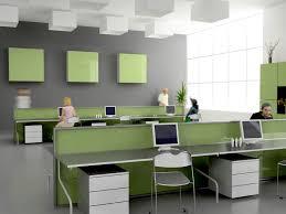 interior design office space. Concept Interior Design Office Imanada Ideas For Small Home Open-concept  New Space . Idea Interior Design Office Space