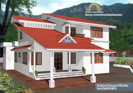 Small Picture New Home Plan Designs Unthinkable Storey House Plans Designs In