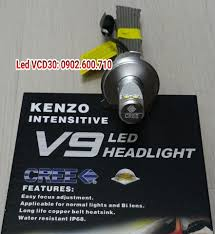 Cung cấp đèn led siêu sáng 30w-12v cho xe gắn máy - Startseite
