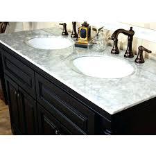 kohler bathroom vanity bathroom vanity tops inches attractive stunning idea inch vanities with kohler bathroom vanity kohler bathroom vanity