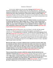 research paper outline art history proof my critical thinking research paper outline art history