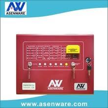 medical gas alarm panel price, medical gas alarm panel price amico medical gas equipment at Medical Gas Wiring Diagram