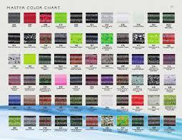 Yamamoto Senko Color Chart Yamamoto Senko Gary Yamamoto Custom Baits 2018 Product