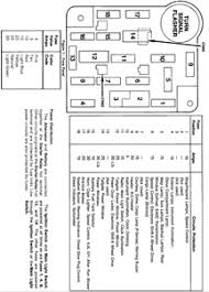 bronco 2 fuse diagram wiring diagram site bronco 2 wiring diagram questions answers pictures fixya 2000 toyota celica fuse box diagram bronco 2 fuse diagram