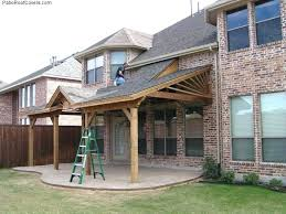 patio cover plans designs. Gable Roof Patio Cover Design Designs Nz Patio Cover Plans Designs