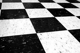 self adhesive floor tiles photos