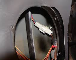 f power mirror wiring diagram image new mirror installation on 2003 f250 power mirror wiring diagram