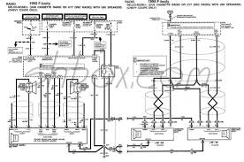 2013 camaro radio wiring diagram 2013 wiring diagrams online