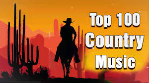 Top 100 Country Songs Of All Time - Old ...