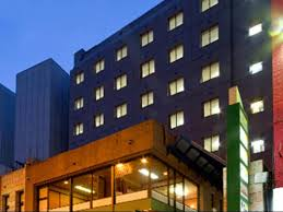 Hotel Kinparo Kumamoto Hotels Japan Great Savings And Real Reviews