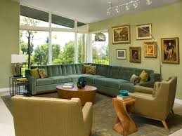 Neutral Colors For Living Room Walls Like The Wall Paint Color I Seem To Choose Neutral Colors For A