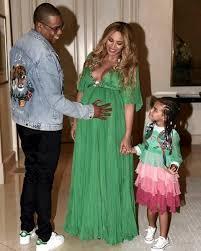 Beyonce'nin 400 bin dolara kiraladığı yeni evi