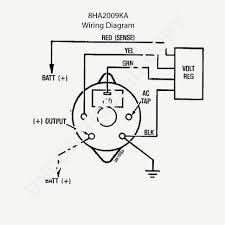john deere 730 diesel wiring diagram wiring library john deere 730 diesel wiring diagram
