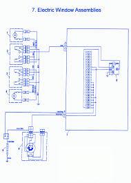 fiat grande punto electric window wiring diagram wiring diagram Fiat Punto Grande Fuse Box Layout fiat punto wiring diagram for stereo fiat ducato fuse box fiat punto grande fuse box location