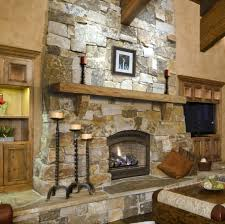wonderful rock fireplace mantels cultured stone room scene rustic fireplace inside stone fireplace mantels popular