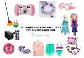 3 year old birthday girl gift ideas photo - 1 Gift