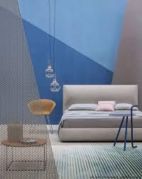 Trends 2019 Bunte Schlafzimmer Designs Schlafzimmer Design 2018