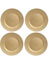 plastic appetizer plates.  Appetizer Gold Plastic Plates With Beaded Rims 13 On Appetizer E