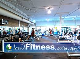 next level fitness hq gym clayton our ious free weights gym area in clayton